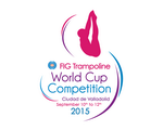 fig-trampoline-wolrd-cup-2015-logo2