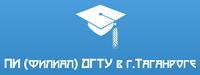 New_logo test