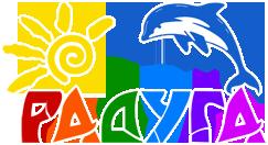 logo_Радуга