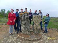 Экскурсия по памятным местам города Таганрога и Ростовской области