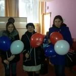 Научно-технический комплекс им. Г.М. Бериева провел «День открытых дверей» (10)