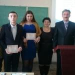 Общее собрание трудового коллектива 11.11.11 (1)