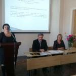 Общее собрание трудового коллектива 11.11.11 (2)