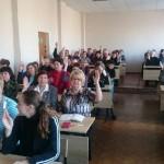 Общее собрание трудового коллектива 11.11.11 (3)
