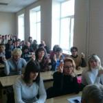 Общее собрание трудового коллектива 11.11.11 (4)