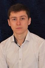Датенко Василий Игоревич