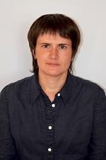Иваненко Марина Сергеевна