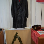 выставка (3)