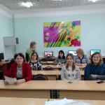 заседание кафедры (2)
