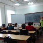 заседание кафедры (3)