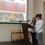 конференции (7)