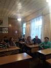 заседание (3)