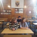 заседание (7)