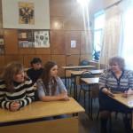 заседание (8)