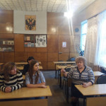 заседание (9)