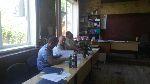 Защита дипломных проектов по специальности 22.02.06 «Сварочное производство»._logo