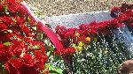Церемония возложения цветов в Петрушинской балке_logo