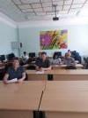 заседание кафедры (1)