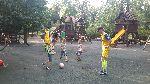 27 июня в Российской Федерации отмечался «День молодежи»._logo