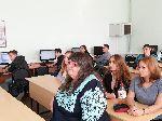 Заседание научного кружка «Информационные системы»_logo