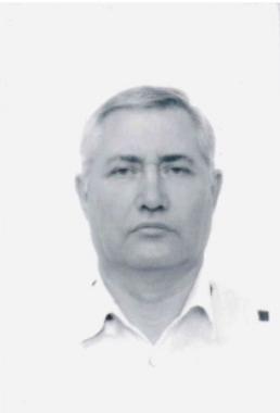 Бакало Анатолий Гаврилович