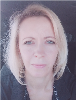 Косенко Ольга Валентиновна