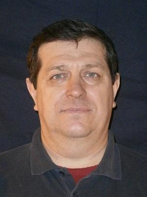 Антонов Виктор Анатольевич